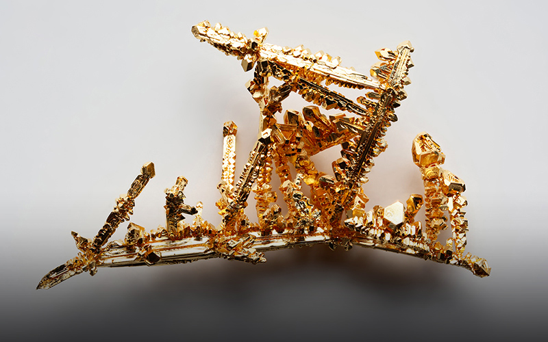 0bb5129d24a0 Compro Oro Madrid - Compra Venta de Oro - Mejor Precio del Gramo de Oro