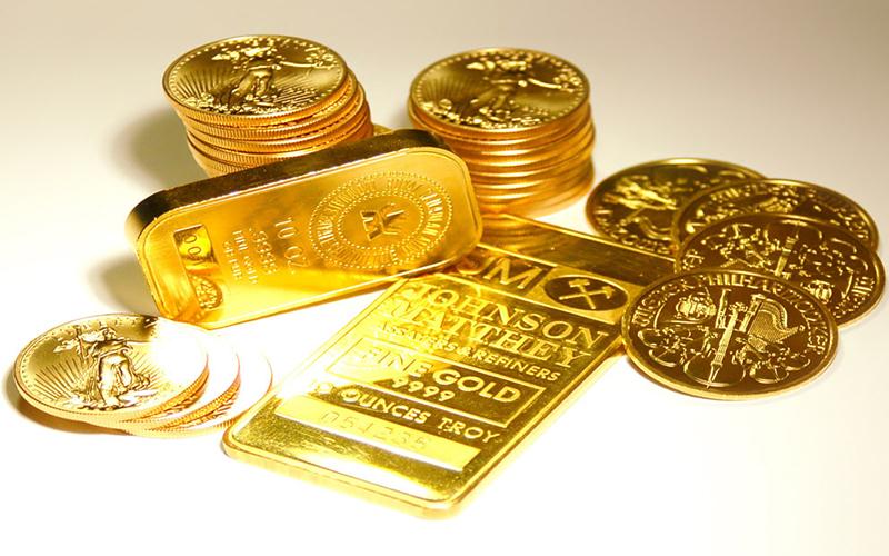 2f2889ab1e1e Compro Oro Madrid - Compra Venta de Oro - Mejor Precio del Gramo de Oro